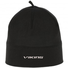 Hat Viking Multifunction Foster