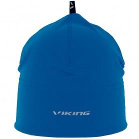 Hat Viking Runway Multifunkcion