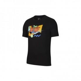 T-krekls Nike NSW SS Tee Summer Futura