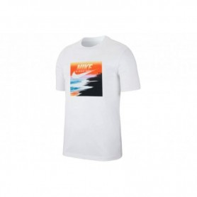 T-shirt Nike NSW SS Tee Summer Photo 3