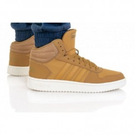 Men's shoes Adidas Hoops 2.0 Mid