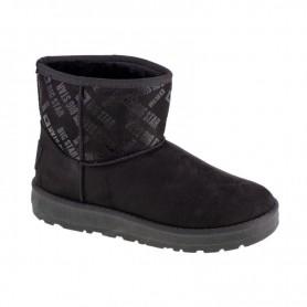 Sieviešu apavi Big Star Booties