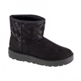 Women's shoes Big Star Booties