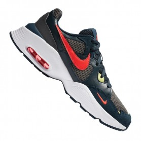 Sporta apavi bērniem Nike Air Max Fusion