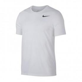 T-shirt Nike Dry Superset