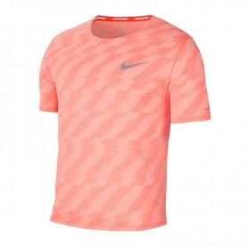 T-krekls Nike Miler Future Fast running