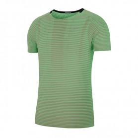T-shirt Nike TechKnit Ultra running