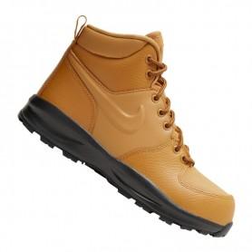 Bērnu apavi Nike Manoa Ltr