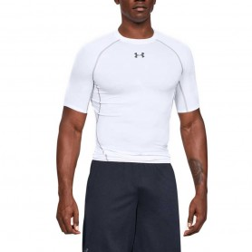 T-krekls Under Armour Hg Ss