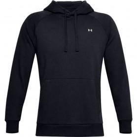 Men's sweatshirt Under Armour Rival Fleece Hoodie