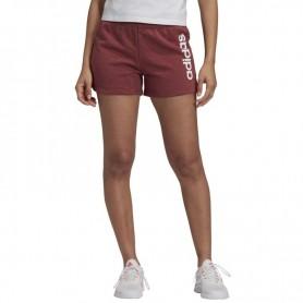 Sieviešu šorti Adidas Essentials Linear