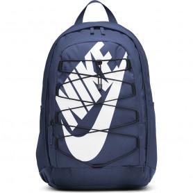 Backpack Nike Hayward BKPK 2.0
