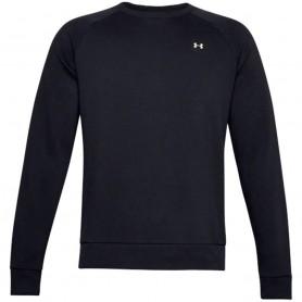 Men's sweatshirt Under Armour Rival Fleece Crew
