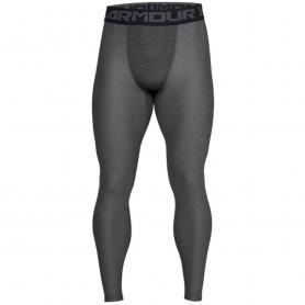 Sports pants Under Armour Hg 2.0 Leggings