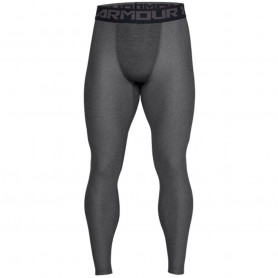 Vīriešu sporta bikses Under Armour Hg 2.0 Leggings