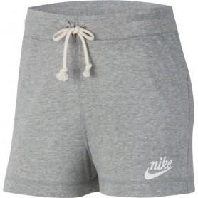 Sieviešu šorti Nike Gym Vintage