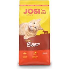 Kuivtoit kassidele JOSERA JosiCat Tasty Beef 18kg