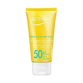 Biotherm Creme Solaire Dry Touch Matte Effect Face Cream 50ml