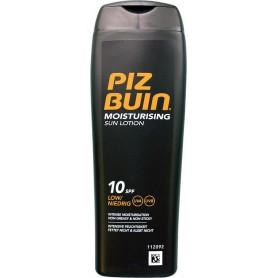 Piz Buin Moisturising Sun Lotion SPF10 200ml