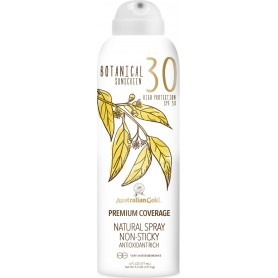 Australian Gold Spray Botanical SPF30 177ml