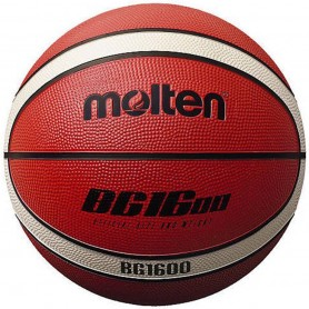 Basketbola bumba Molten BG1600