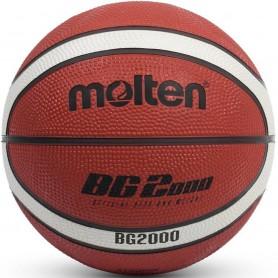 Basketball ball Molten B3G2000