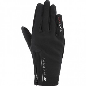 Gloves 4F H4Z20 REU060