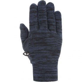 Gloves 4F H4Z20 REU072
