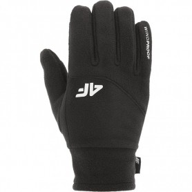 Gloves 4F H4Z20 REU064