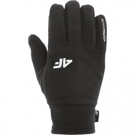 Gloves 4F H4Z20 REU064