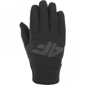 Gloves 4F H4Z20 REU061