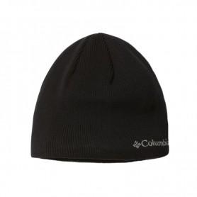 Cepure Columbia Bugaboo Beanie