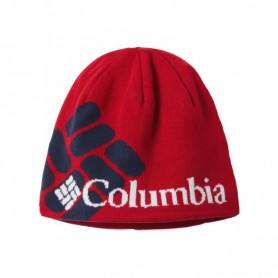 Cepure Columbia Heat Beanie