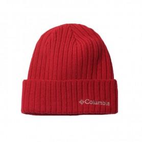 Cepure Columbia Watch