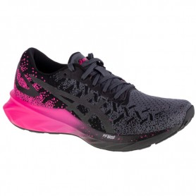 Women's sports shoes Asics Dynablast Running