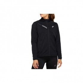 Women's jacket Asics Lite-Show Winter
