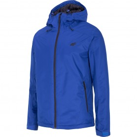 Jacket 4F H4Z20 KUMN001