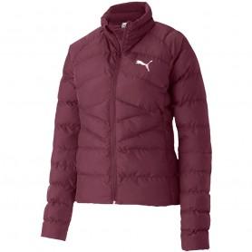 Women's jacket Puma Warmcell Lightweight