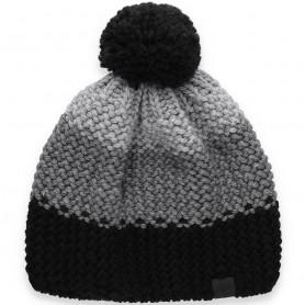 Vīriešu cepure 4F H4Z20 CAM002