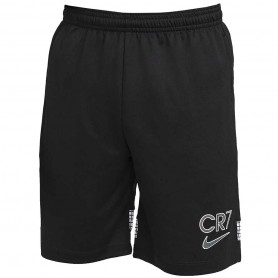 Children's shorts Nike CR7 B Nk Dry