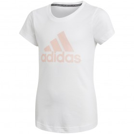 Children's T-shirt Adidas Must Haves BOS TEE