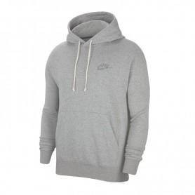 Men's sweatshirt Nike Nsw Revival