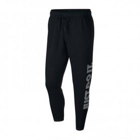 Vīriešu sporta bikses Nike Nsw Jdi +