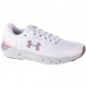 Women's sports shoes Under Armor W Charged Rogue 2