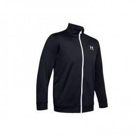 Men's sweatshirt Under Armor Sportstyle Tricot