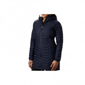 Women's jacket Columbia Powder Lite Mid
