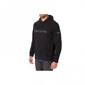 Vīriešu sporta jaka Columbia CSC Basic Logo II Hoodie