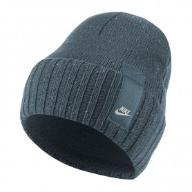 Cepure Nike Nsw Beanie Cuffed