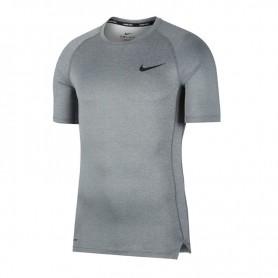 T-shirt Nike Pro Short-Sleeve Training