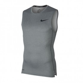T-shirt Nike Pro Tight